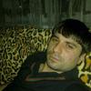 марат, 33, г.Москва