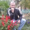 Эдуард, 47, г.Луганск