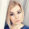 Yuliya, 39, г.Можайск