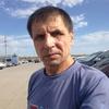 Вячеслав, 53, г.Волгодонск