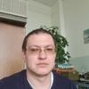 Георгий, 31, г.Томск