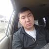 Чингис, 30, г.Алдан