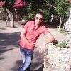 Ищу Девушку, 26, г.Николаев