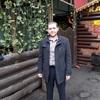 Андрей., 34, г.Тында