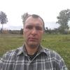 Николай, 35, г.Орел