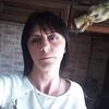 Тetyana, 52, г.Casagiove