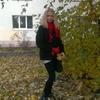 Лилия, 42, г.Минск