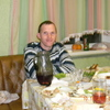 Вова, 36, г.Нижнегорский