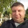Андрей Горбунов, 33, г.Рудный