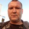 Максим, 35, г.Залари
