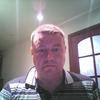 алексей, 39, г.Рыбинск