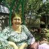 Лариса, 56, г.Сорочинск