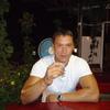 Цанко, 42, г.Борово