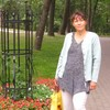Галина, 51, г.Брагин