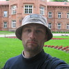 DAINIUS, 36, г.Шяуляй