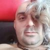 tato, 36, г.Рустави