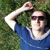 Валера FreeVal, 32, г.Хайфа