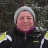 Валерий, 55, г.Кинель