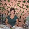 Татьяна, 41, г.Салехард