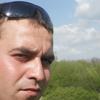 Денис, 26, г.Рудня (Волгоградская обл.)