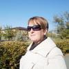 Ирина, 37, г.Аксу (Ермак)
