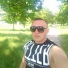 Джексон, 26, г.Балашов