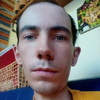 Олег, 30, г.Пушкин