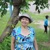 Надежда Адеева(Ковриг, 66, г.Мантурово