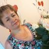 НАДЕЖДА, 47, г.Оханск