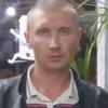 Юрий, 33, г.Полтава