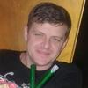 Антон, 36, г.Кривой Рог