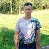 Piotr, 50, г.Вильнюс