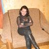 Оксана, 48, г.Вольногорск