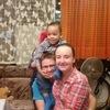 Андрей, 36, г.Иерусалим