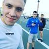 Дмитрий, 28, г.Торопец