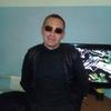 Глеб, 30, г.Первоуральск