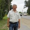 Николай, 48, г.Долгоруково