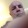 John, 64, г.Сан-Хосе