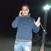 Виталий, 25, г.Малаховка