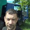 Игорь, 35, г.Прилуки