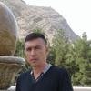 Максим, 42, г.Ашхабад