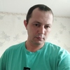 Виталий, 37, г.Тараз (Джамбул)