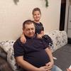 Евгений, 41, г.Лениногорск