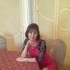 Татьяна, 41, г.Атбасар