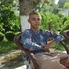 B_BOY KILLA, 18, г.Самарканд