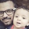 Irfan Mohammed Ippu, 24, г.Манама