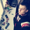 Вячеслав, 20, г.Абакан