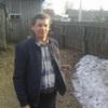 Сергей, 50, г.Пестово