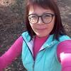 Светлана, 38, г.Вознесенск