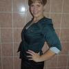 Елена, 34, г.Чечерск